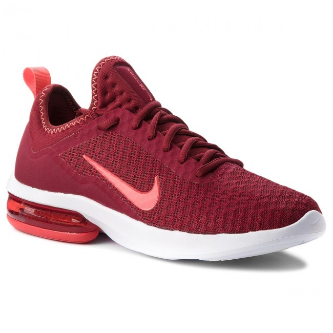 Schuhe NIKE-Air Max Kantara 908982 600 Team Red/University Red