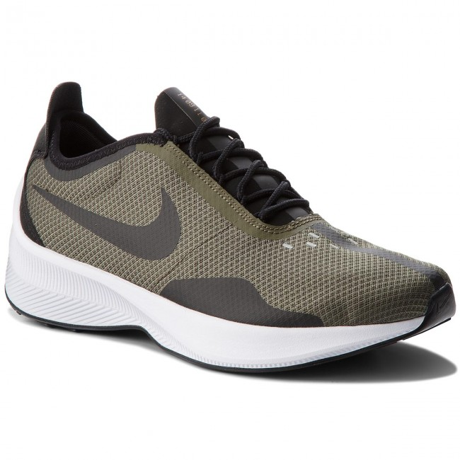 Schuhe NIKE-Exp-Z07 AO1544 200 Medium Olive/Black