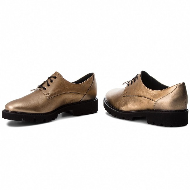 Oxfords  GINO ROSSI    Oxfords                                                 Gela DPI042-268-0401-2300-0 3M 03e1a6