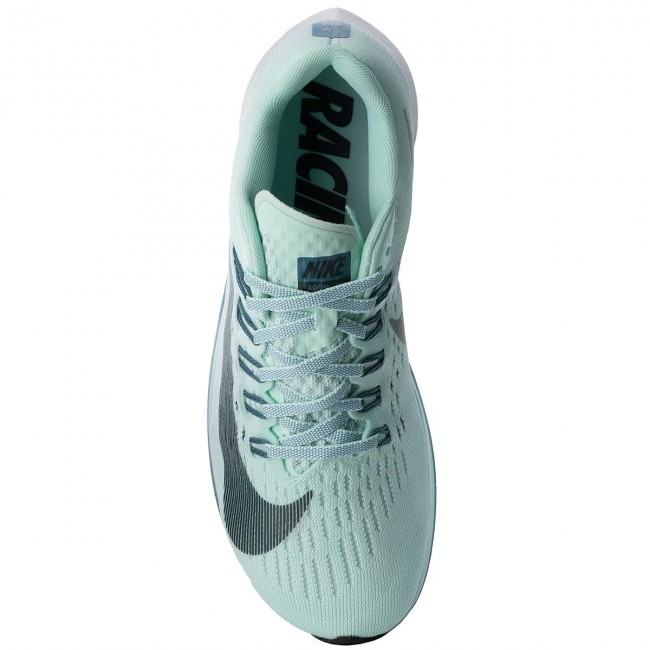 Schuhe Schuhe Schuhe NIKE  Zoom Fly 897821 300 Igloo/Deep Jungle/Noise Aqua 614082