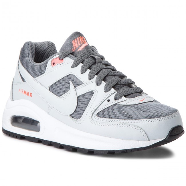 nike air max command youth