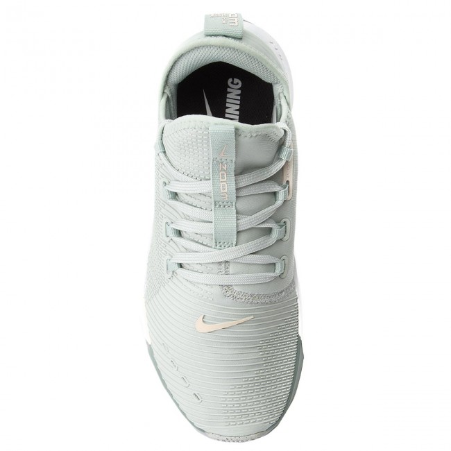 Schuhe NIKE                                                      Air Zoom Elevate AA1213 003 Light Silver/Guava Ice 824639