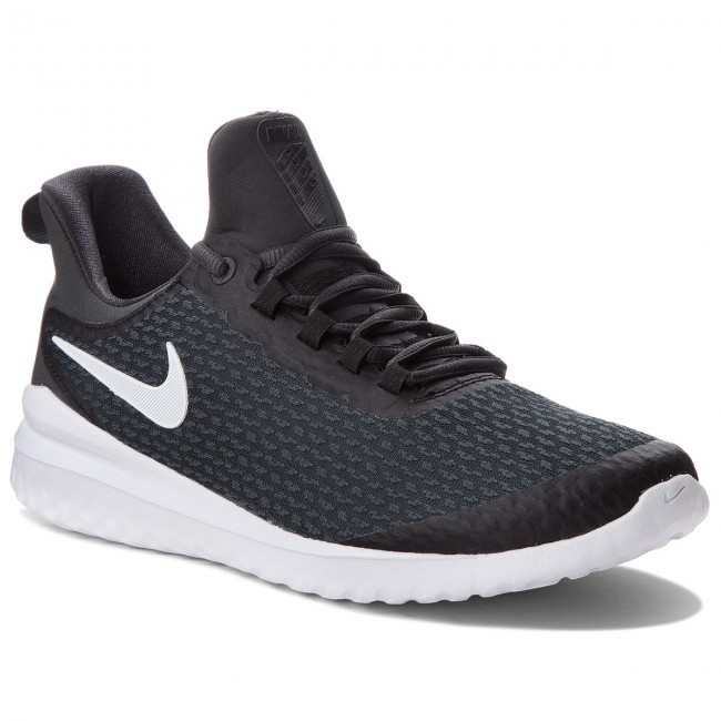 Schuhe NIKE-Renew Rival AA7400 AA7400 Rival 001 schwarz/Weiß/Anthracite 7765a7