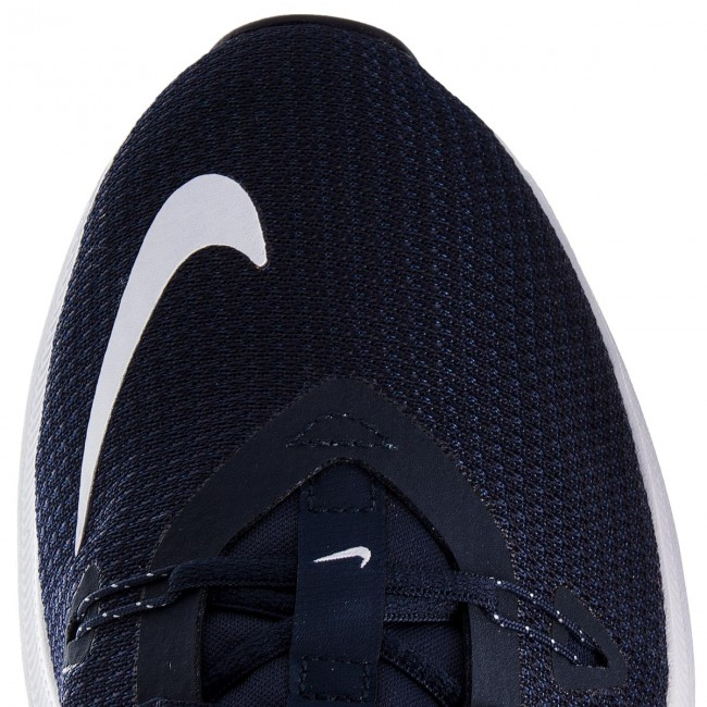 Schuhe NIKE-Quest AA7403 400 400 400 Obsidian/Weiß/Midnight/Navy ce0fee