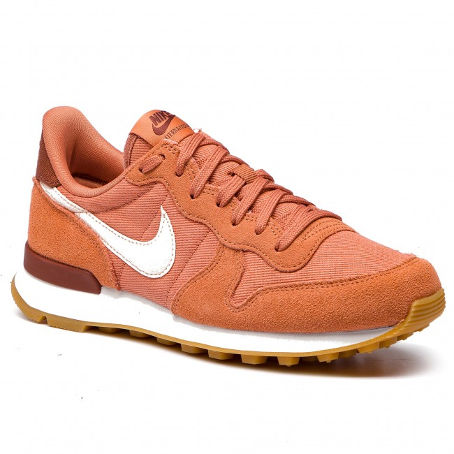 outlet store bc93e ce171 Schuhe NIKE - Internationalist 828407 210 Terra BlushGuava Ice