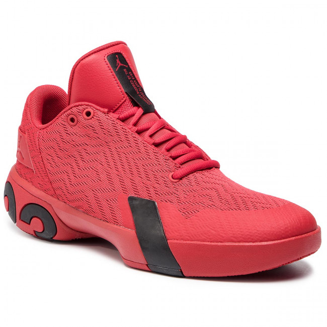 competitive price 2fc2c 5e71d Schuhe NIKE - Jordan Ultra Fly 3 Low AO6224 600 Gym Red Black