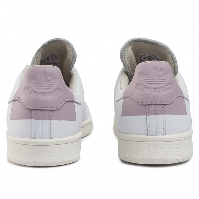 2020 Schuhe Adidas Stan Smith W Ee5859 FtwwhtSofvis