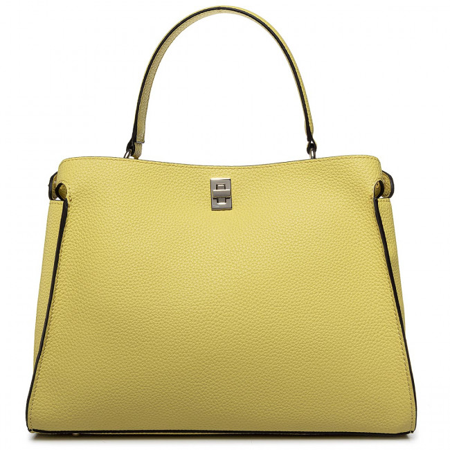 Tasche GUESS Uptown Chic (VG) HWVG73 01060 YEL