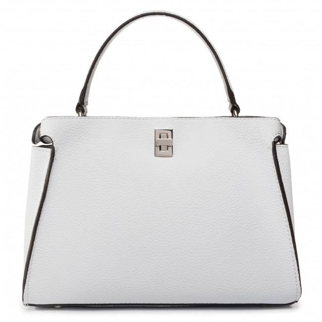 Tasche GUESS Uptown Chic (Vg) HWVG73 01050 WHI