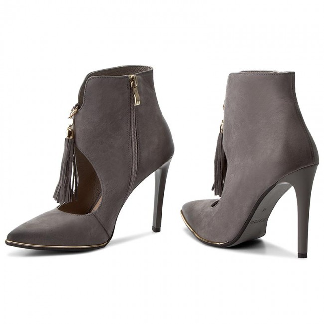 High Heels CARINII                                                      B3847  330-000-000-A49 489065