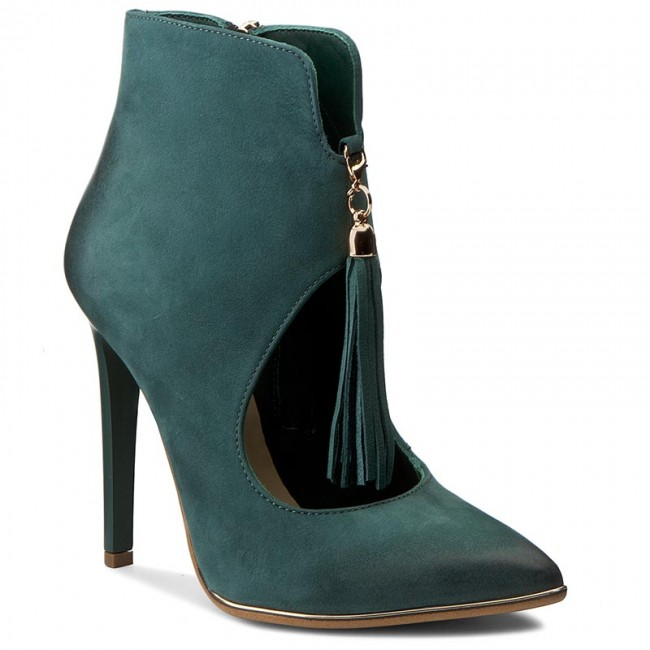 High  Heels CARINII    High                                                 B3847  I64-000-000-A49 22f9f5