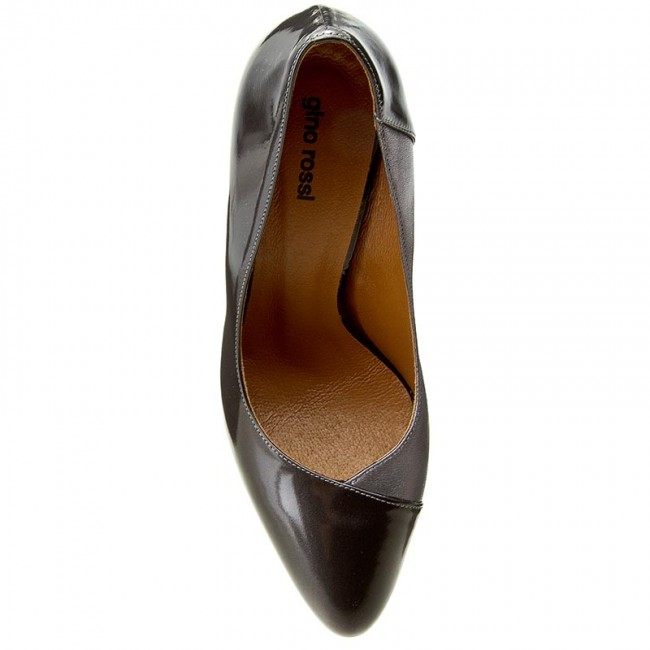 High  Heels GINO ROSSI   High                                                  Melania DCH108-T34-TY4F-9985-0 99/90 3bc15a