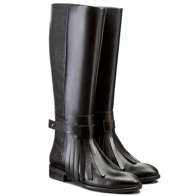 Schaftstiefel GINO ROSSI                                                      DKH149-S95-E1QZ-9999-F 99/99 ace3a9