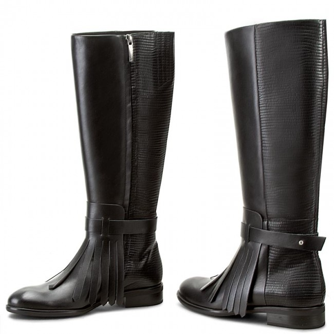 Schaftstiefel GINO ROSSI                                                      DKH149-S95-E1QZ-9999-F 99/99 9d4783