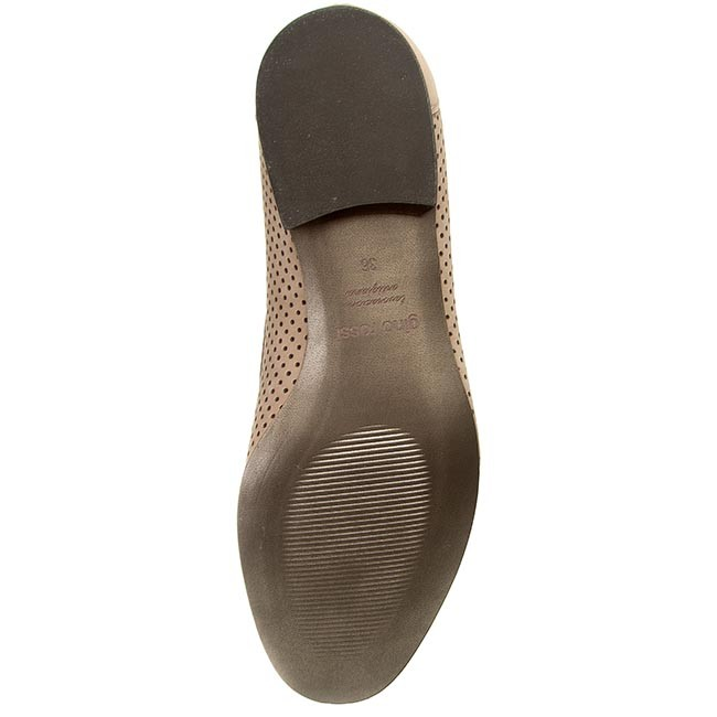 Lords  Schuhe GINO ROSSI   Lords                                                  Gela DWG866-P49-5L00-3100-0 80 029b3a