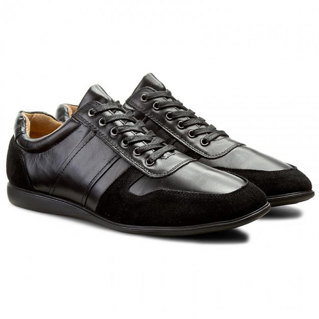 Halbschuhe Alltagsschuhe Halbschuhe Halbschuhe Halbschuhe GINO ROSSI - MP2382-TWO-BGBW-9999-0 99 99 738ad6