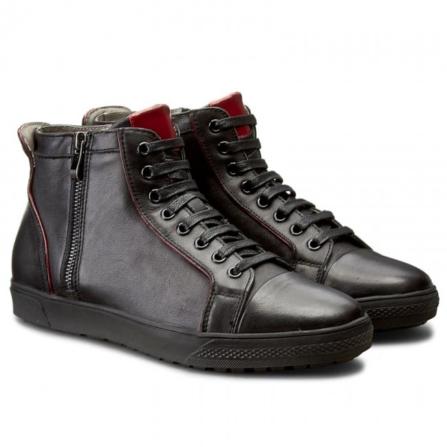 Sneakers GINO ROSSI-Fork MT2496-TWO-CGCG-9977-F MT2496-TWO-CGCG-9977-F MT2496-TWO-CGCG-9977-F 99/83 f890bb