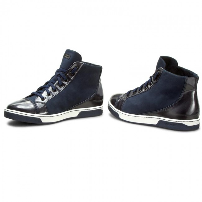 Sneakers GINO GINO GINO ROSSI-Dex MTV817-334-AGTY-5757-F 59/59 1af0c5