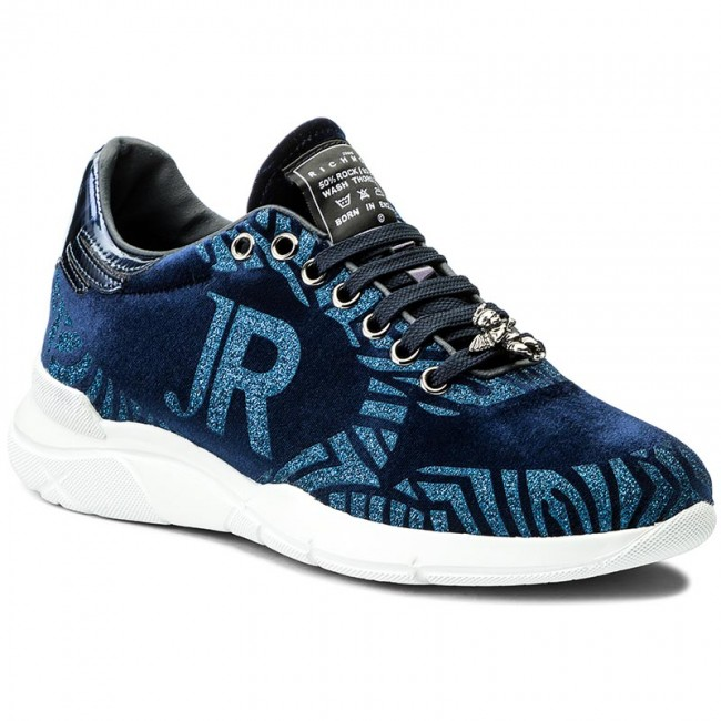 Sneakers JOHN  RICHMOND     JOHN                                                3327/TR L Pel 04291a