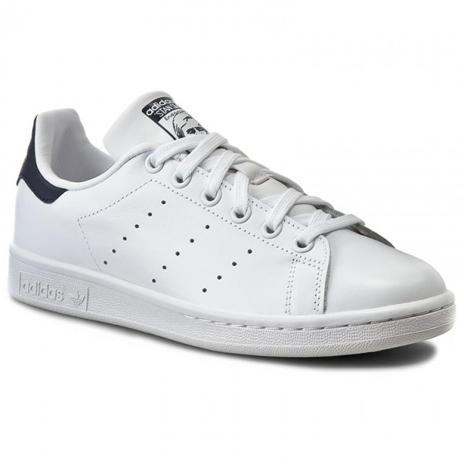 stan smith schuhe adidas