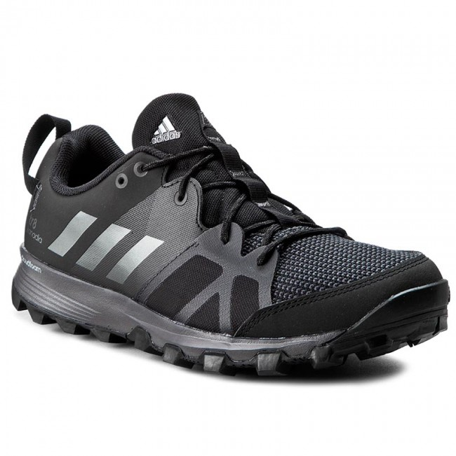 adidas performance kanadia 8 tr
