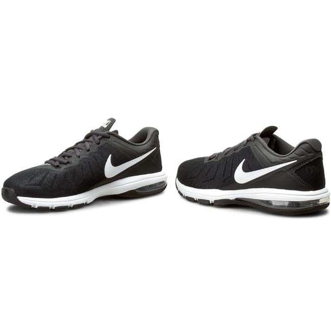 Archive | Nike Air Max Direct | 579923 001