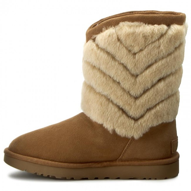 Find the latest UGG promo codes, coupons & deals for December - plus earn % Cash Back at Ebates. Join now for a free $10 Welcome Bonus.