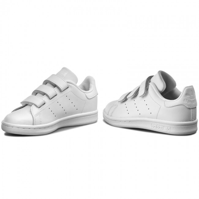 schuhe adidas stan smith cf c bb2997 ftwwht ftwwht. Black Bedroom Furniture Sets. Home Design Ideas
