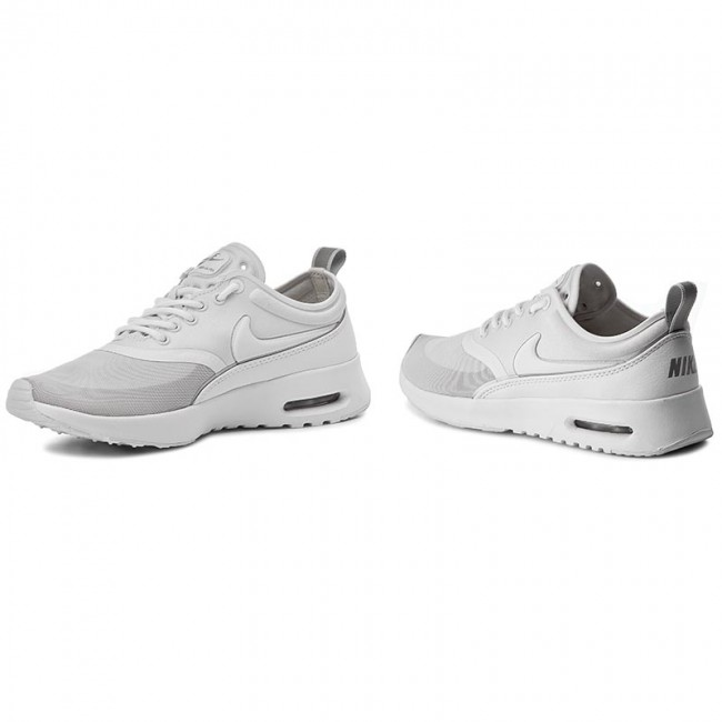 Air Max Thea Ultra SE 881118 100