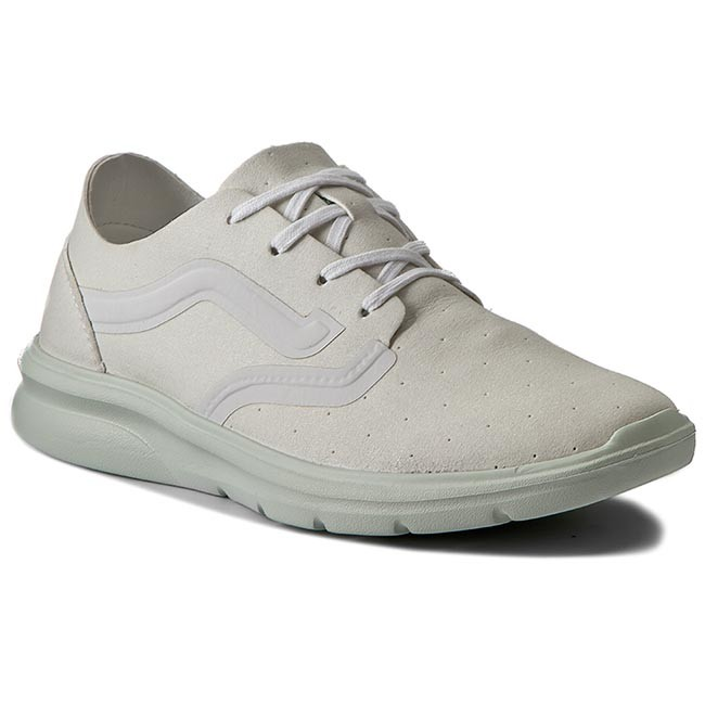 Sneakers VANS Iso 2 Rapidweld VN0A38FGN7G (Perf) True WhiteZephyr