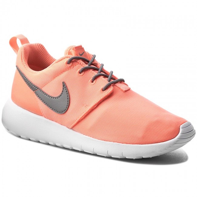51afc1b3bd9e Schuhe NIKE - Roshe One (GS) 599729 612 Lava Glow/Cool Grey White