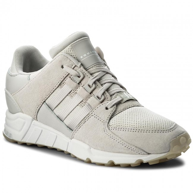 Schuhe adidas - Eqt Support Rf W BY9107 Greone/Greone/Crywht