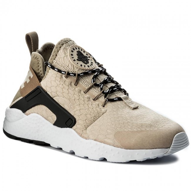 AIR HUARACHE RUN ULTRA W