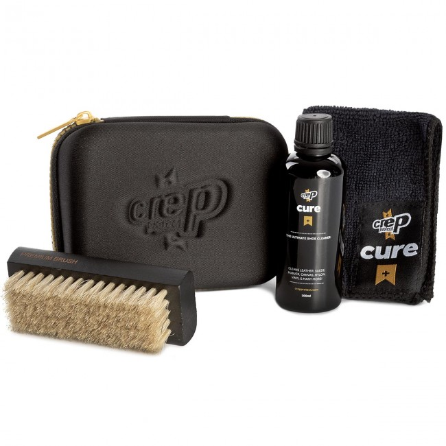 Reinigungsset CREP PROTECT - The Ultimate Sneaker Cleaning Kit 1003