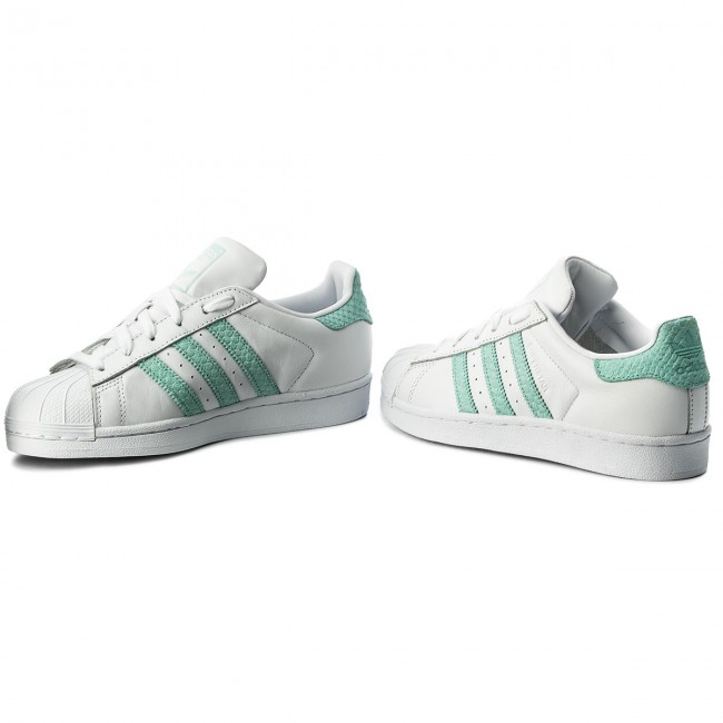 Schuhe adidas Superstar W CG5461 FtwwhtSupcolOwhite