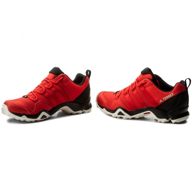 special for shoe buy best purchase cheap Trekkingschuhe adidas - Terrex Ax2r CM7730 Hirere/Hirere/Cwhite