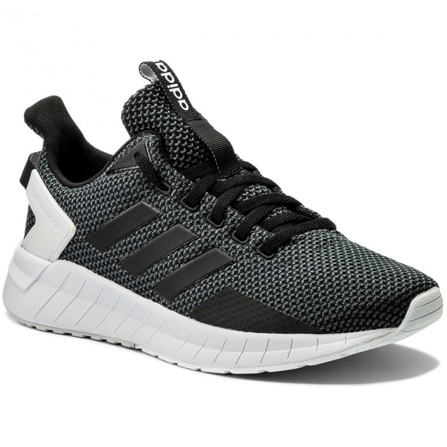 Schuhe adidas Questar Ride DB1308 CarbonCblackGretwo