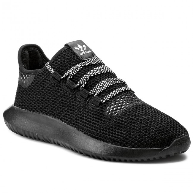 adidas turbular shadow ck schuhe
