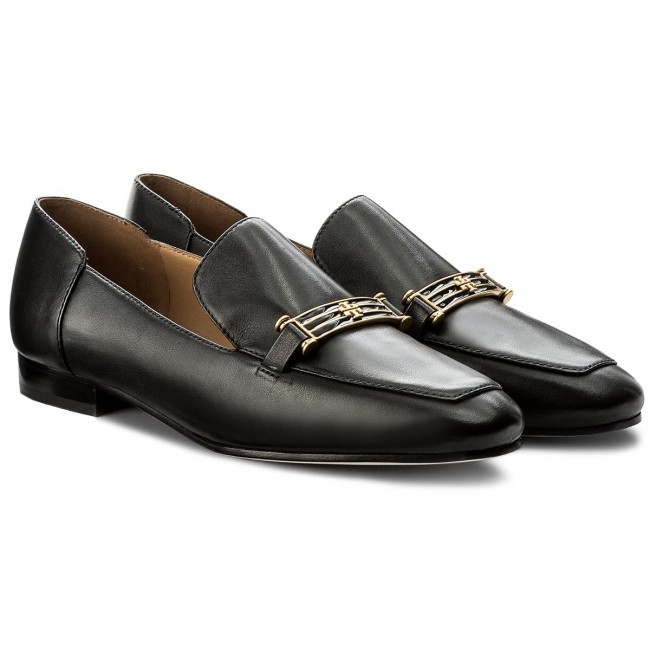 lords schuhe tory burch amelia loafer 48281 perfect. Black Bedroom Furniture Sets. Home Design Ideas
