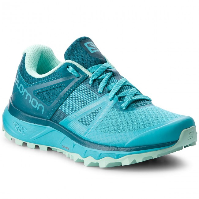 W0 404881 W Lagoonbeach 21 Salomon Trailster Blubirddeep Schuhe Glass 5RjL4Aqc3