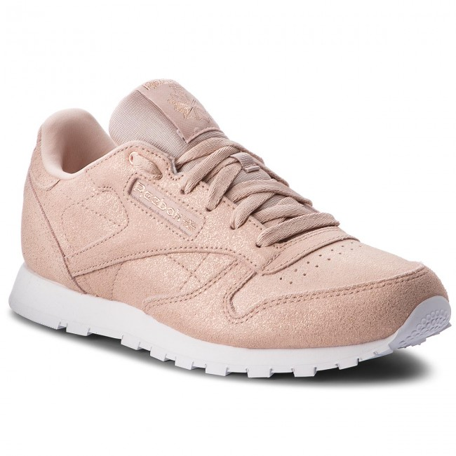reebok classic leather roses ❎ | Sneaker boots, Sock shoes
