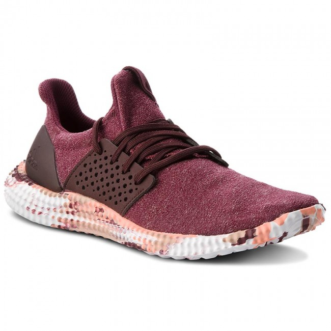 promo code 96870 d0473 Schuhe adidas - Athletics 24/7 Tr W AH2162 Morron/Ngtred/Chacor