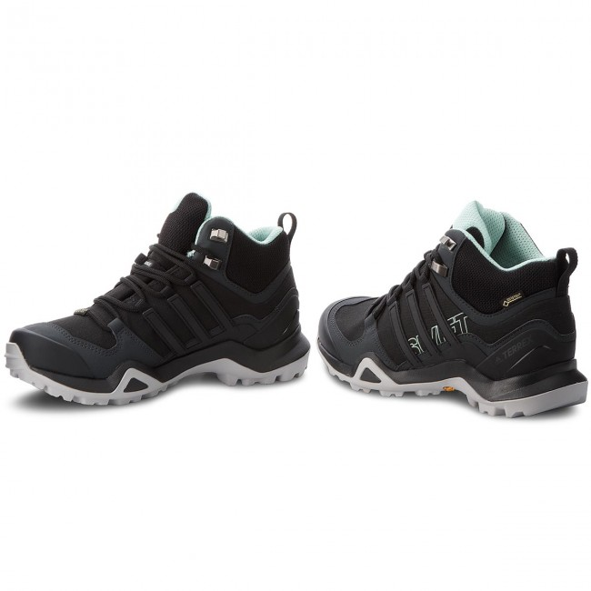 adidas Terrex Swift R2 Mid GTX Outdoor Schuhe