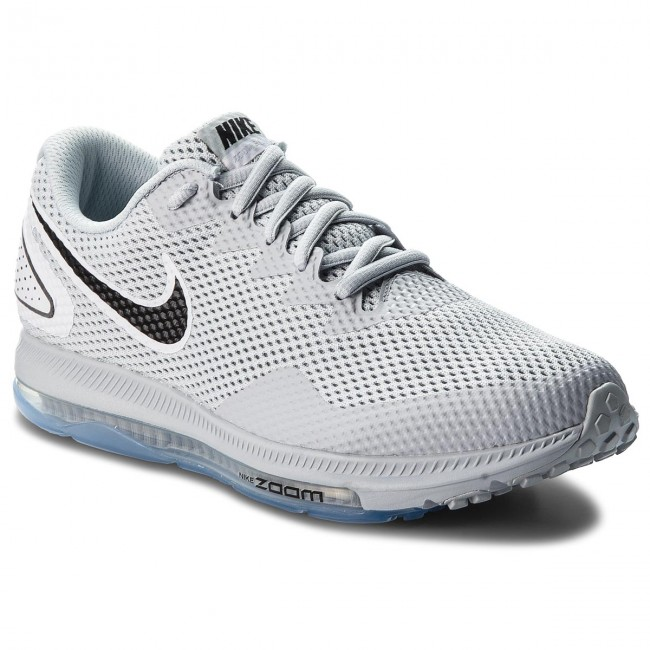 Nike Zoom All Out Low 2 Damen Laufschuh