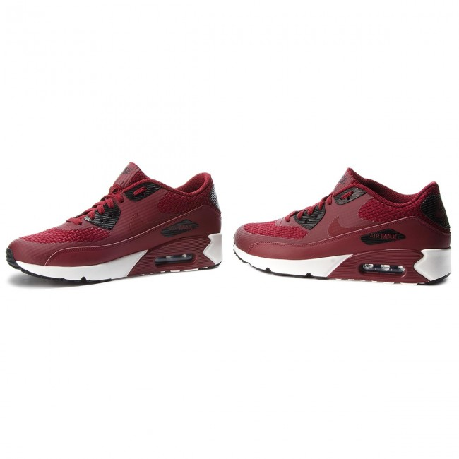 Shoes NIKE Air Max 90 Ultra 2.0 Se 876005 601 Team Red