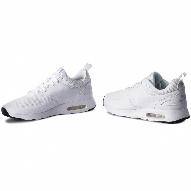 Auswahl Nike Sportswear Sneaker Air Max Vision in anthrazit