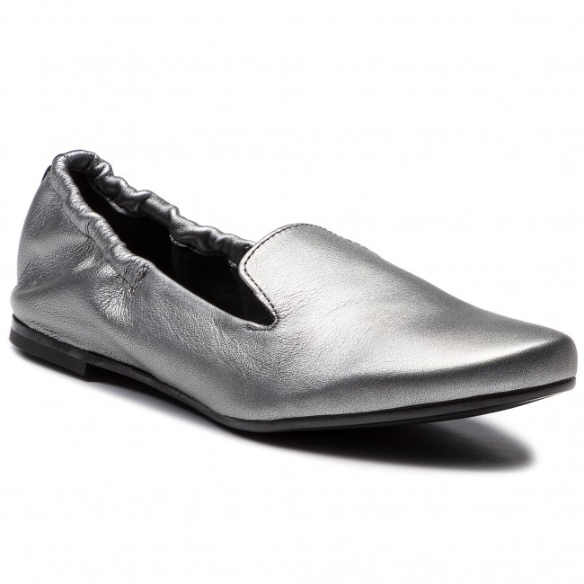 Lords Schuhe GINO ROSSI Lady DWI106 715 0401 0394 0 9A