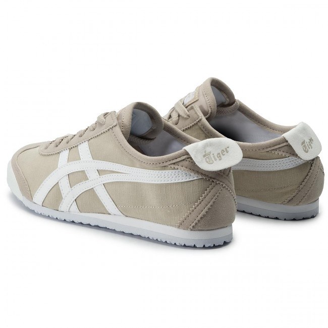Tiger 250 Sneakers Onitsuka 1183a223 Mexico Asics 66 Taupewhite Simply lF1J3cuKT