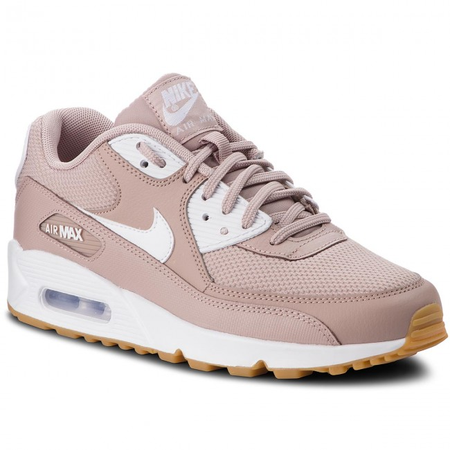 Sneakers Diffused Nike Schuhe 90 Air Taupewhite Max 325213