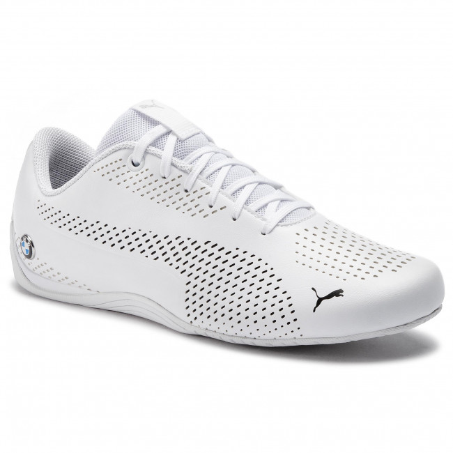 Sneakers PUMA BMW MMS Drift Cat Ultra 5 II 306421 02 Puma